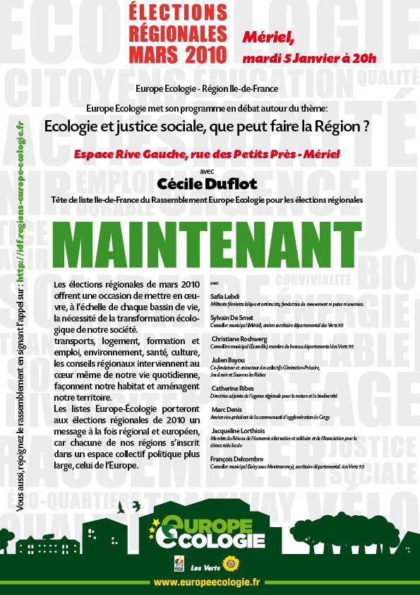 20100105 Mériel