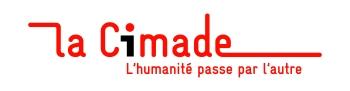LaCimade_siege_ROUGE_petit