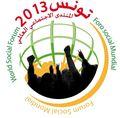 Logo_finall_ok_1