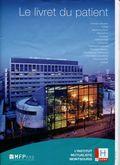 20140618 IMM couverture livret du patient