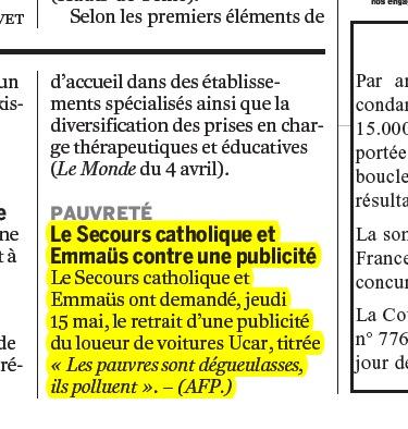 20080517_le_monde_page_10_extrait_b